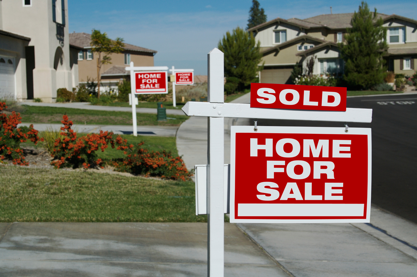 Nice 5 Money Saving Tips When Selling Your Home